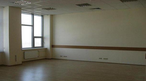 Офис 53м2, Варшавское шоссе, 125Ж