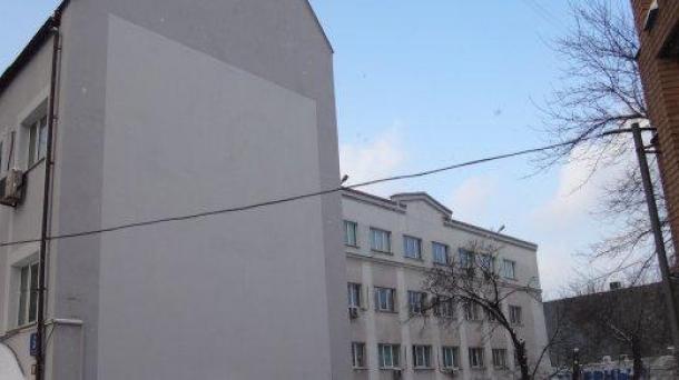 Сдам в аренду офисное помещение 149м2,  Москва