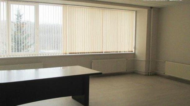 Аренда под офис - 56 м 2