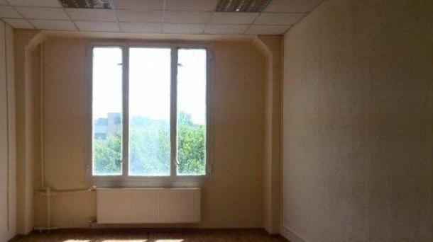 Офис 22.5м2, 2-й проезд Перова Поля, 9