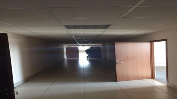 Офисное помещение 118м2, 44250 руб.
