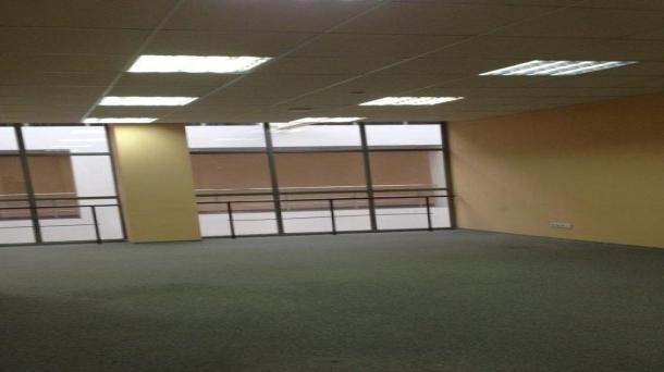 Сдаю офисное помещение 149.6м2 ,  СВАО, 68517 руб.