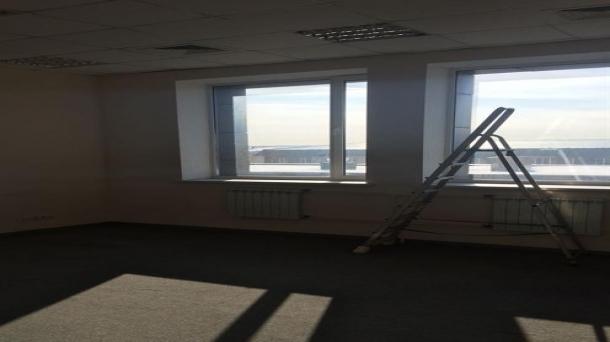 Аренда под офис - 178 м 2