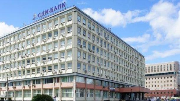 Офис 122м2, Волоколамское шоссе, 73