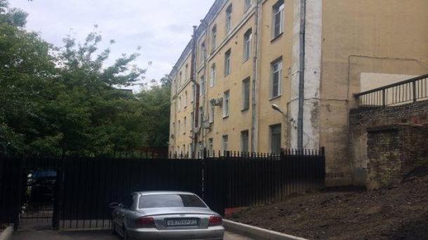 Офис 303 м2 у метро Курская