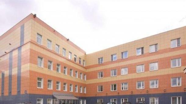 Офис 133.3м2, 1-й Кожевнический переулок, 6