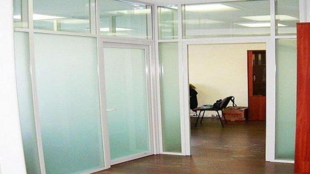 Офис 85 м2 у метро Таганская