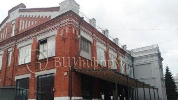 Офис 263.32 м2 у метро Савеловская