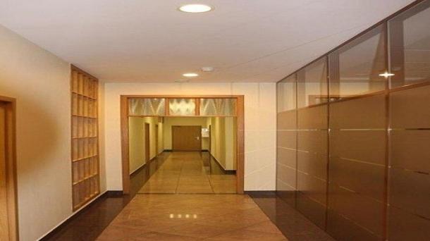 Площадь под офис 230м2,  Москва