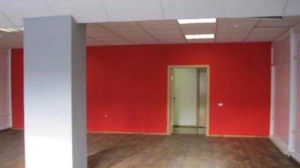 Офис 53.1м2, МЦК Коптево