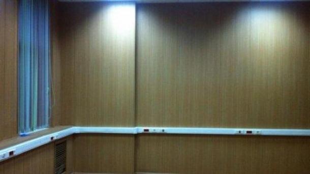 Офис 70.45 м2 у метро Римская