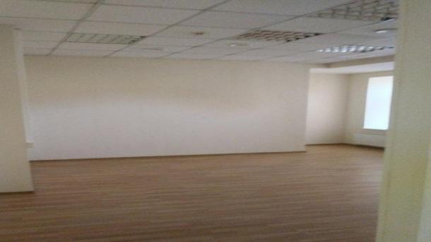 Офис 124.97м2, 1-й Кожевнический переулок,  6