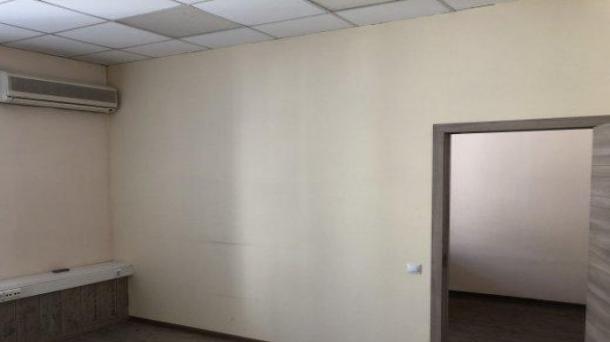 Офис 27 м2 у метро Арбатская