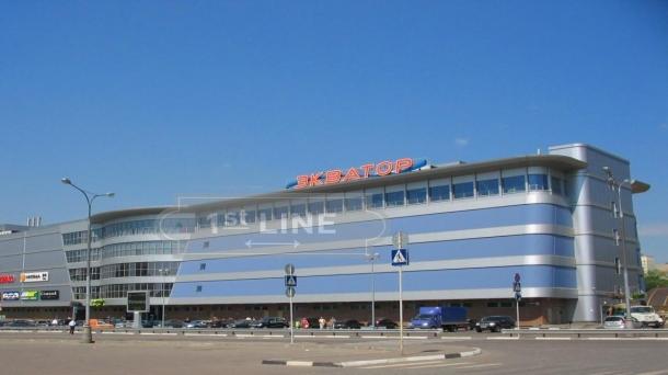 Сдам помещение для торговли 35м2,  ВАО, 250000 руб.