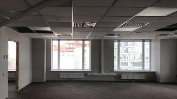 Офис 700м2, Тестовская улица,  10