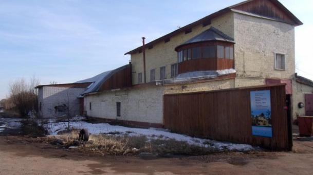 Продажа помещения под склад 1891м2,  СВАО, 11502 руб.