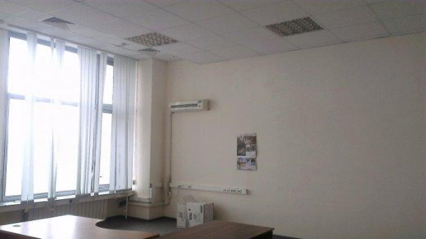 Офис 350м2, Рубцовская набережная,  3с1