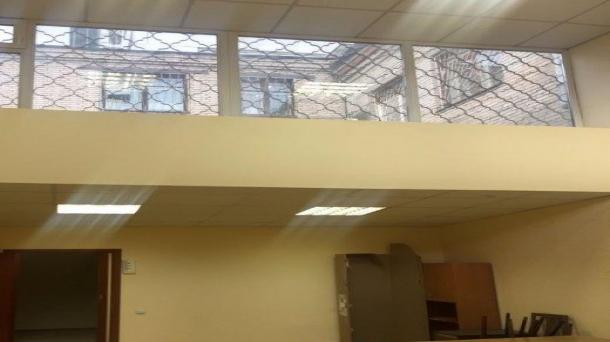Офис 157 м2 у метро Сокол