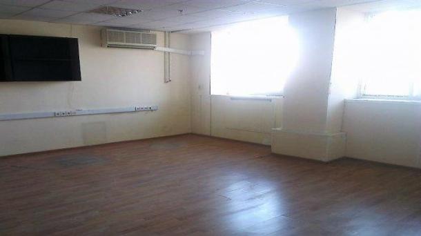 Офис 64.7 м2, Рубцовская набережная,  3с1