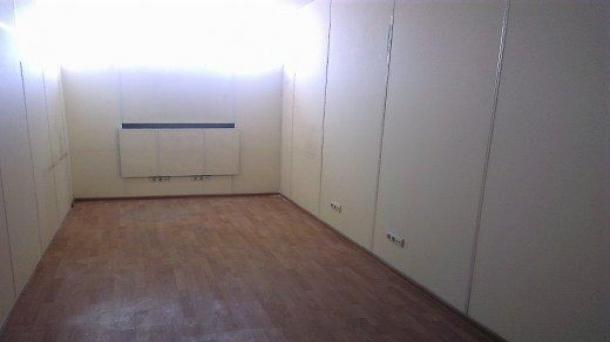 Офис 59 м2, Рубцовская набережная,  3с1
