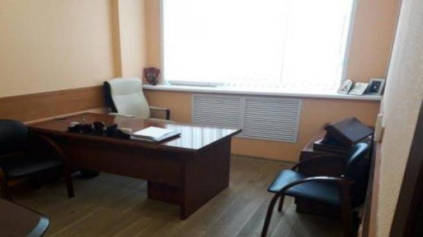 Офис 50м2, Дербеневская набережная,  7