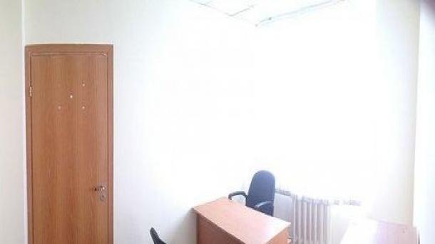 Офис 40м2, Электродная улица,  2