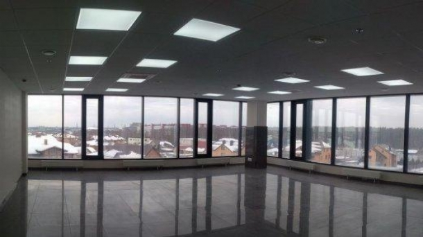 Офис 364 м2, Киевское шоссе,  21-й килом