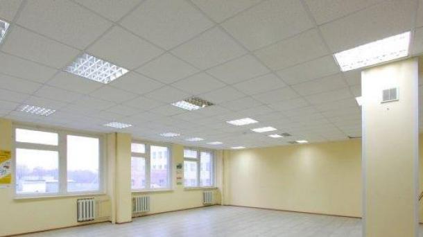 Офис 120м2, Варшавское шоссе,  129