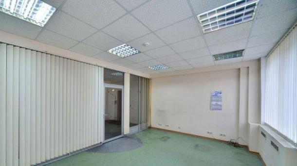 Аренда офиса в кунцевском районе до 20м2 аренда офисов в районе метро первома