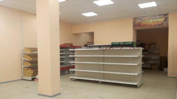 Офис 330 м2 у метро Достоевская
