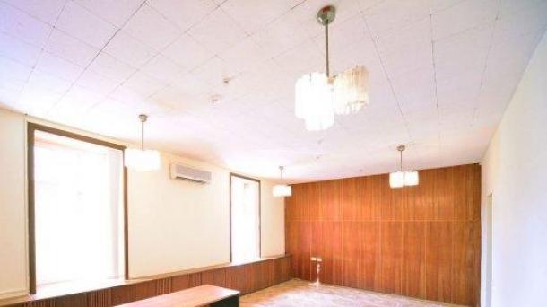 Офис 49м2, улица Малые Каменщики,  16