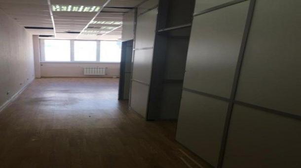 Офис 67.2м2, Алтуфьевское шоссе,  37