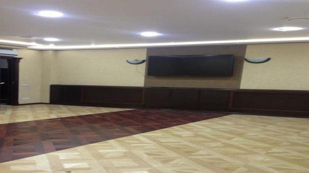Офис 290.4 м2 у метро Алтуфьево
