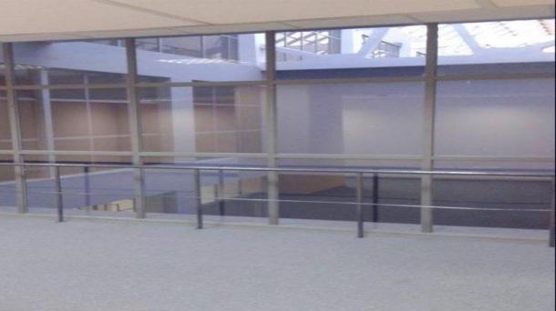 Офис 142 м2 у метро Алтуфьево