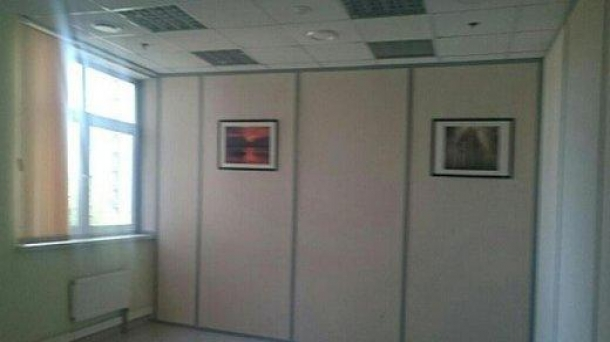 Офис 60 м2 у метро Бибирево