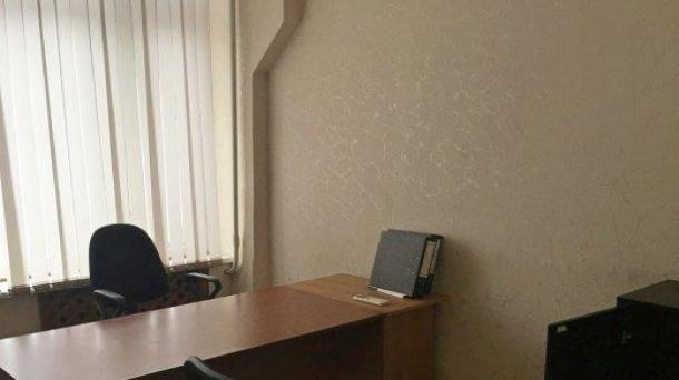 Офис 21 м2 у метро Волгоградский проспект