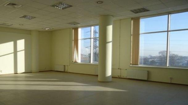 Продам помещение под офис 292м2,  Москва