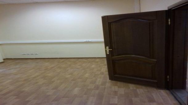 Офис 70 м2 у метро Площадь Ильича