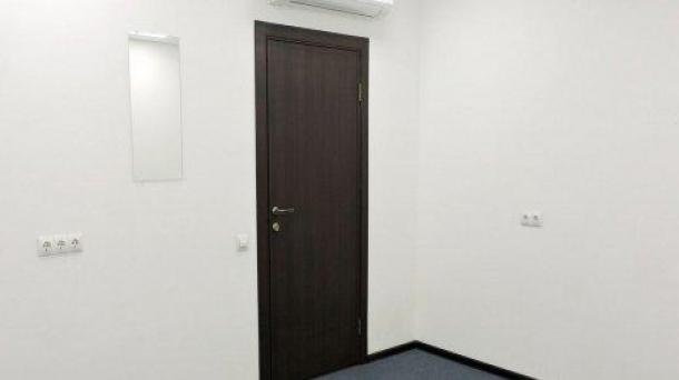 Офис 210м2, улица Ленинская Слобода,  19
