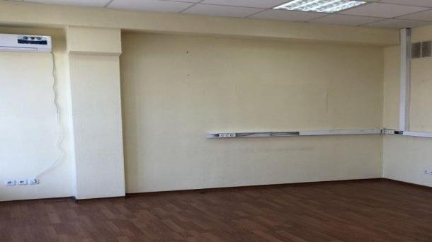 Офис 17.2м2, Проспект Вернадского