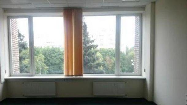 Офис 41.79 м2 у метро Нагатинская