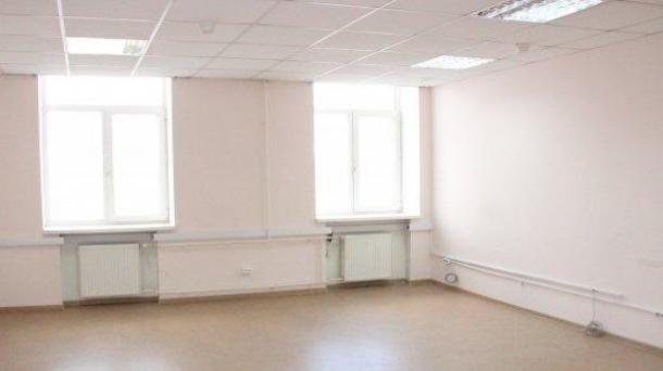 Офис 352 м2