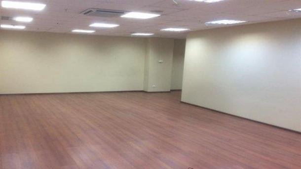 Офис 66 м2 у метро Новые Черёмушки