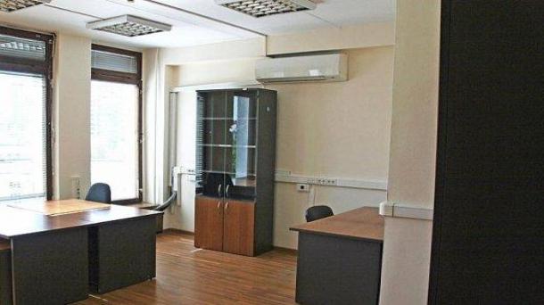 Офис 33.3м2, проспект Вернадского,  41