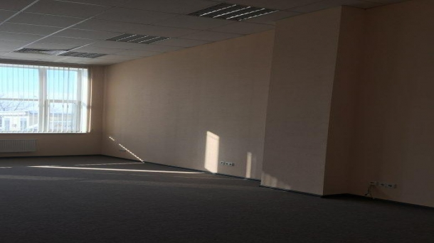 Офис 99.5м2, Волоколамское шоссе,  73