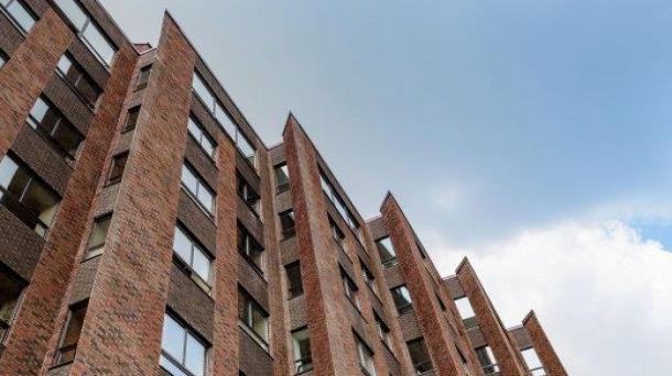 Продам офисное помещение 694м2, метро Автозаводская, 89475338руб.