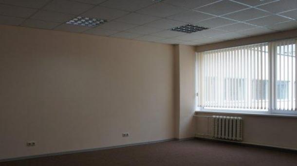 Офис 47.5м2, Волоколамское шоссе,  73