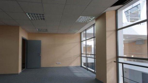 Офис 135.3 м2 у метро Алтуфьево