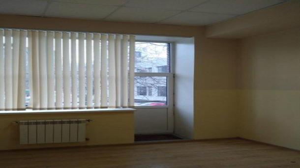 Офис 76.3 м2 у метро Преображенская площадь