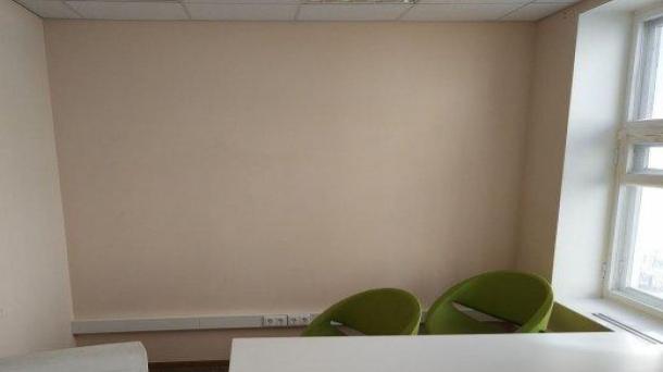 Офис 78м2, Добрынинская
